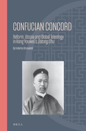 ConfucianConcordCover
