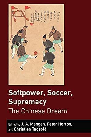 copertina soccer