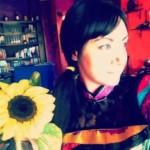 Foto del profilo di Luisa M. Paternicò