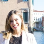 Foto del profilo di Federica Cicci