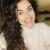 Foto del profilo di Alessia Iurato