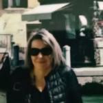 Foto del profilo di Laura De giorgi
