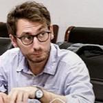 Foto del profilo di Gianluigi Negro