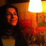 Foto del profilo di Tiziana Lioi