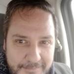 Foto del profilo di Maurizio Paolillo